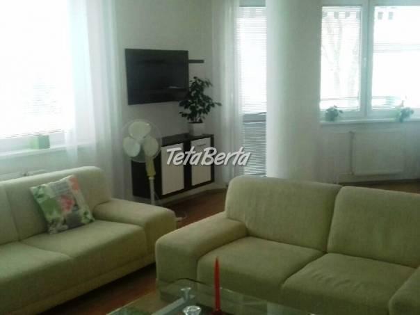 ZMENA CENY !!!  Predaj veľkého 2-izb. bytu BA II, Vrakuňa, Bebravská ul., s LODŽIOU, nízke náklady, Z 3131, foto 1 Reality, Byty | Tetaberta.sk - bazár, inzercia zadarmo