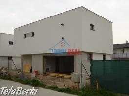 4i RD novostavba pred dokončením, dvojgaraž, 507m2 , Reality, Domy  | Tetaberta.sk - bazár, inzercia zadarmo