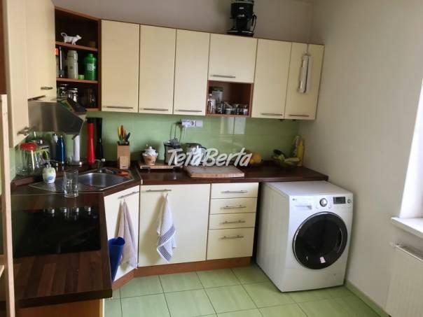 3 izbový byt Martin, Vrútky -prerobený, veľkometrážny 2664, foto 1 Reality, Byty   Tetaberta.sk - bazár, inzercia zadarmo