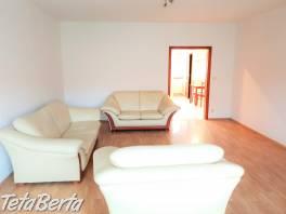 Veľký 2 izb byt s terasou, TEHLA, SÚŤAŽNÁ ul. Bratislava , Reality, Byty  | Tetaberta.sk - bazár, inzercia zadarmo