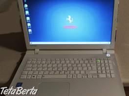Predám NB Toshiba , Elektro, Notebooky, netbooky  | Tetaberta.sk - bazár, inzercia zadarmo
