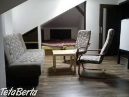 Ponúkam ubytovanie, podnájom, prenájom pre študentov, brigádnikov, pracujúcich v Prešove od 80 €/mes. , Reality, Spolubývanie  | Tetaberta.sk - bazár, inzercia zadarmo