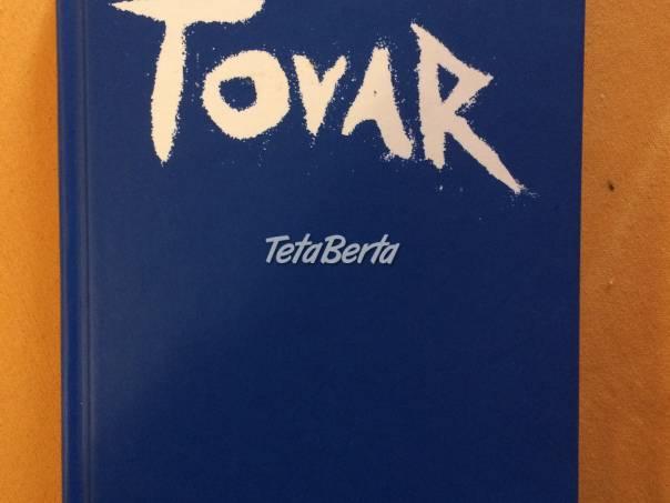 Predám knihu Tovar od Tatiany Melasovej , foto 1 Hobby, voľný čas, Film, hudba a knihy | Tetaberta.sk - bazár, inzercia zadarmo
