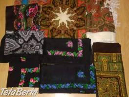 Satky , Hobby, voľný čas, Umenie a zbierky  | Tetaberta.sk - bazár, inzercia zadarmo