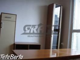 GRAFT ponúka 1-gars. Vilová ul. - Petržalka  , Reality, Byty  | Tetaberta.sk - bazár, inzercia zadarmo