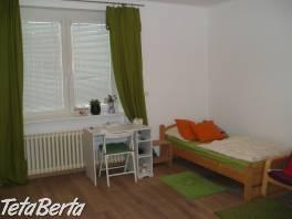 Predaj 1-izb. bytu BA II, Ružinov, Trnavská cesta, tehlový dom , Reality, Byty    Tetaberta.sk - bazár, inzercia zadarmo