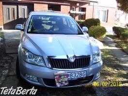 Predám Škoda Octavia combi, nafta, 2011, 1,6l, 77kW,200600km , Auto-moto, Automobily  | Tetaberta.sk - bazár, inzercia zadarmo