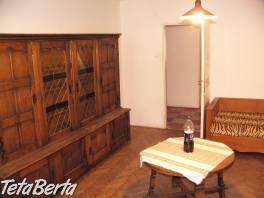 Predám 3-izbový byt v centre Bratislavy/I am selling a 3-room flat in the center of Bratislava , Reality, Byty    Tetaberta.sk - bazár, inzercia zadarmo