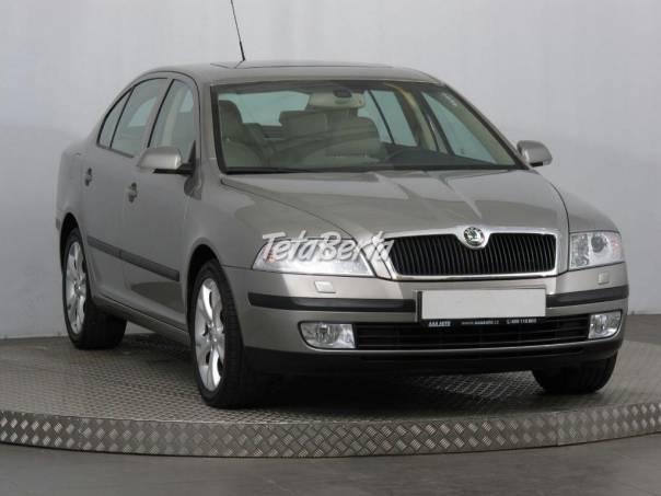 Škoda Octavia 1.6 i, foto 1 Auto-moto, Automobily | Tetaberta.sk - bazár, inzercia zadarmo