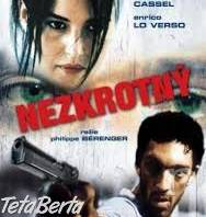 Predaj dvd , Elektro, Video, dvd a domáce kino  | Tetaberta.sk - bazár, inzercia zadarmo