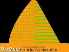 Registrácia firiem a živnostníkov , Obchod a služby, Potreby pre obchodníkov  | Tetaberta.sk - bazár, inzercia zadarmo