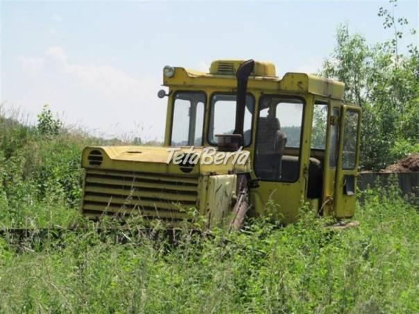 T130 - na náhradní díly, foto 1 Auto-moto | Tetaberta.sk - bazár, inzercia zadarmo