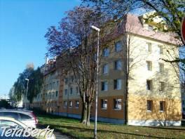 GRAFT ponúka 3-izb. byt Babuškova ul. - Ružinov