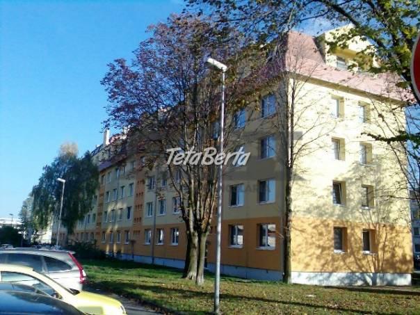GRAFT ponúka 3-izb. byt Babuškova ul. - Ružinov , foto 1 Reality, Byty   Tetaberta.sk - bazár, inzercia zadarmo