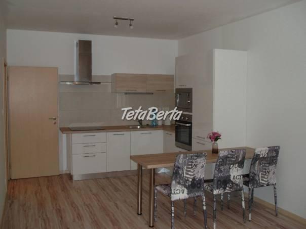 Predaj 2-izb. bytu v NOVOSTAVBE, BA II – Ružinov, Jégeho alej IV, LODŽIA, vyhľadávaná lokalita, nádherný výhľad, Z 3124, foto 1 Reality, Byty | Tetaberta.sk - bazár, inzercia zadarmo