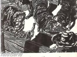 Antikvariát Kníh  , Hobby, voľný čas, Film, hudba a knihy  | Tetaberta.sk - bazár, inzercia zadarmo