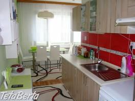 3i byt s balkónom v Podbrezovej - rezervovaný , Reality, Byty    Tetaberta.sk - bazár, inzercia zadarmo