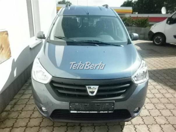 Dacia  1,6, foto 1 Auto-moto, Automobily | Tetaberta.sk - bazár, inzercia zadarmo