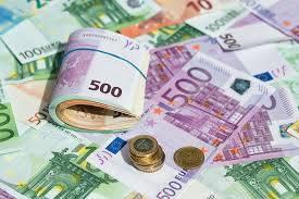 Potrebujete naliehavú pôžičku, foto 1 Móda, krása a zdravie, Kabelky a tašky | Tetaberta.sk - bazár, inzercia zadarmo