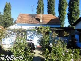 ** RK BOREAL ** Rodinný dom v pôvodnom stave na pozemku 308 m2, výborná lokalita - PRIEVOZ , Reality, Domy  | Tetaberta.sk - bazár, inzercia zadarmo