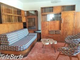 2 izbový byt, KE I, ul. Zimná , Reality, Byty  | Tetaberta.sk - bazár, inzercia zadarmo