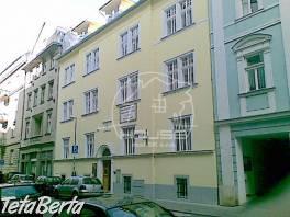 PRENÁJOM: kancelárske priestory,100m2, Bratislava IStaré mesto,Grosslingova ulica , Reality, Kancelárie a obch. priestory  | Tetaberta.sk - bazár, inzercia zadarmo