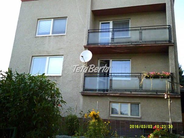 Dvojgeneračný rodinný dom v centre mesta Banská Bystrica, foto 1 Reality, Domy | Tetaberta.sk - bazár, inzercia zadarmo