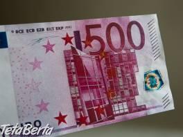 Vaše finančné ťažkosti , Obchod a služby, Ostatné  | Tetaberta.sk - bazár, inzercia zadarmo