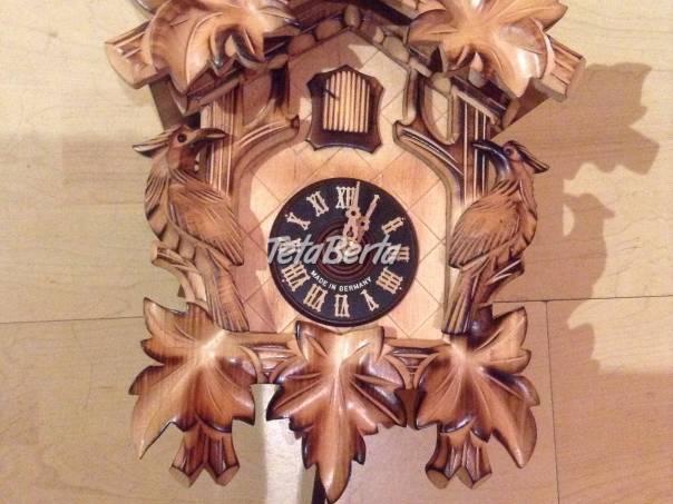 Predavam drevene veci ako nove, kvety z dreva, hracky..., foto 1 Hobby, voľný čas, Umenie a zbierky | Tetaberta.sk - bazár, inzercia zadarmo
