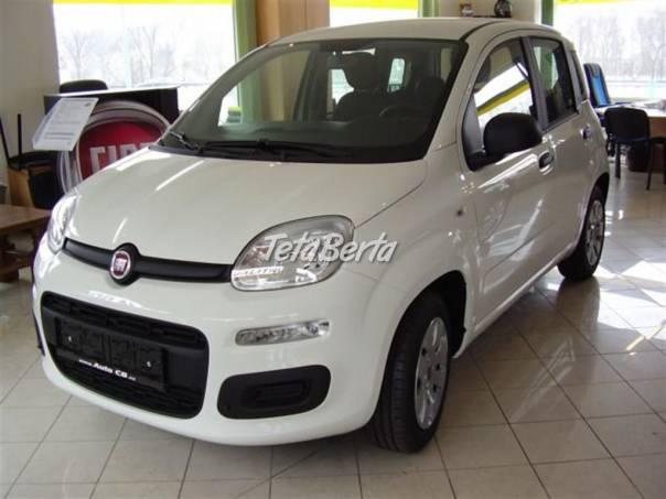 Fiat Panda 1,2 POP, foto 1 Auto-moto, Automobily | Tetaberta.sk - bazár, inzercia zadarmo