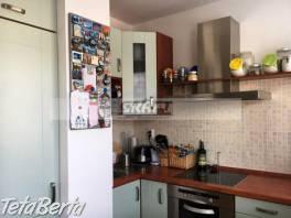RK-GRAFT ponúka 2-izb. byt na ul. H.Meličkovej - D.Diely