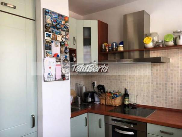 RK-GRAFT ponúka 2-izb. byt na ul. H.Meličkovej - D.Diely , foto 1 Reality, Byty | Tetaberta.sk - bazár, inzercia zadarmo