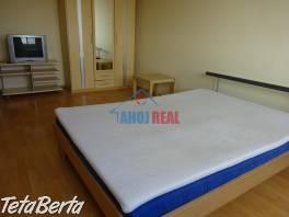1 izb zariadený byt pri TESCO HRON , Reality, Byty  | Tetaberta.sk - bazár, inzercia zadarmo
