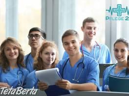 Zdravotníci do Německa , Práca, Zdravotníctvo a farmácia  | Tetaberta.sk - bazár, inzercia zadarmo