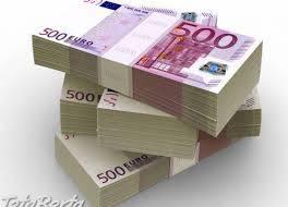 Financovanie pomáha čestným ľuďom, ktorí sú schopní splácať svoj dlh , Obchod a služby, Financie  | Tetaberta.sk - bazár, inzercia zadarmo