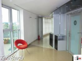 Prenajmeme luxusnú kanceláriu, Žilina-širšie centrum, R2 SK.  , Reality, Kancelárie a obch. priestory  | Tetaberta.sk - bazár, inzercia zadarmo