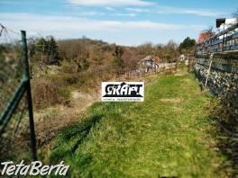 GRAFT ponúka SP ul. Nad Gronárom - Devín  , Reality, Pozemky  | Tetaberta.sk - bazár, inzercia zadarmo