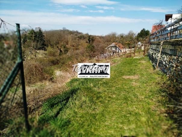 GRAFT ponúka SP ul. Nad Gronárom - Devín , foto 1 Reality, Pozemky | Tetaberta.sk - bazár, inzercia zadarmo