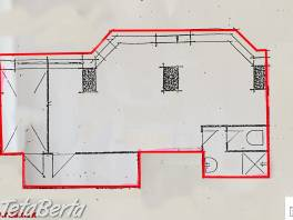 Predáme obchodno-kancelársky priestor na prízemí, Žilina - Hájik, R2 SK. , Reality, Kancelárie a obch. priestory  | Tetaberta.sk - bazár, inzercia zadarmo