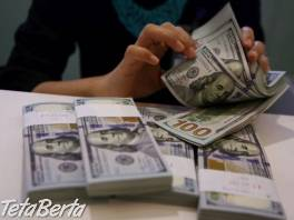 Máte finančné problémy , Obchod a služby, Financie  | Tetaberta.sk - bazár, inzercia zadarmo