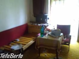 Vypratávanie  bytov, domov Žilina likvidácia nábytku demontáž , Obchod a služby, Ostatné  | Tetaberta.sk - bazár, inzercia zadarmo