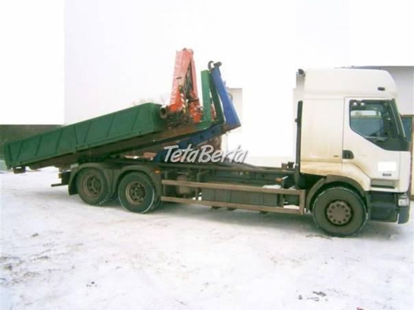 Renault  , foto 1 Auto-moto, Automobily | Tetaberta.sk - bazár, inzercia zadarmo