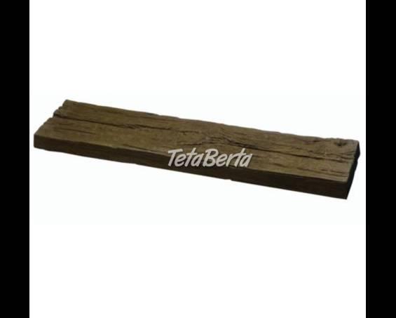 Dlažba imitácia dreva, foto 1 Dom a záhrada, Stavba a rekonštrukcia domu | Tetaberta.sk - bazár, inzercia zadarmo