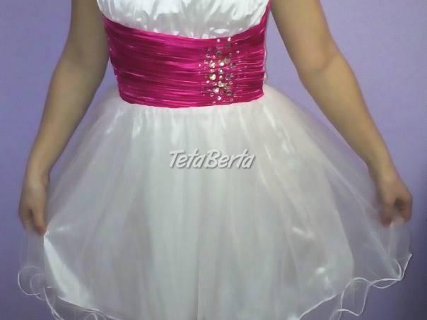 4d13f36e9f93 Spoločenské šaty