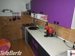 Predáme 3 izbový byt, Žilina - Hliny, garáž, R2 SK. , Reality, Byty  | Tetaberta.sk - bazár, inzercia zadarmo