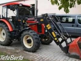 traktor zetor 7341 , Poľnohospodárske a stavebné stroje, Poľnohospodárské stroje  | Tetaberta.sk - bazár, inzercia zadarmo