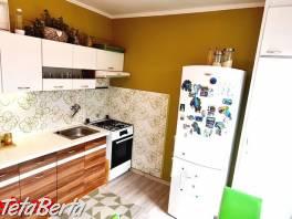 Predáme 2 - izbový byt, Žilina – Vlčince IV, 64 m², R2 SK. , Reality, Byty  | Tetaberta.sk - bazár, inzercia zadarmo