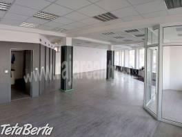 Obchodný priestor s výkladom , Reality, Kancelárie a obch. priestory  | Tetaberta.sk - bazár, inzercia zadarmo