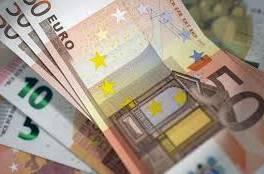 Ponuka na pôžičku medzi vážnym človekom najviac za 72 hodín , Obchod a služby, Financie    Tetaberta.sk - bazár, inzercia zadarmo