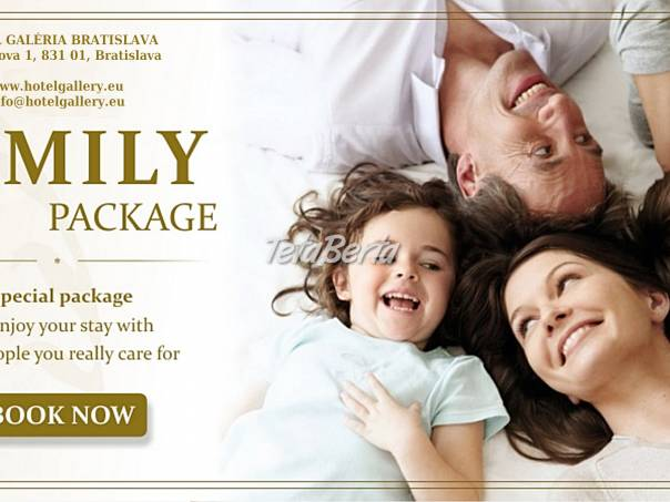 Šťastná rodina- najväčšie problémy šťastnej rodiny, ako si s nim poradiť , foto 1 Reality, Ostatné | Tetaberta.sk - bazár, inzercia zadarmo